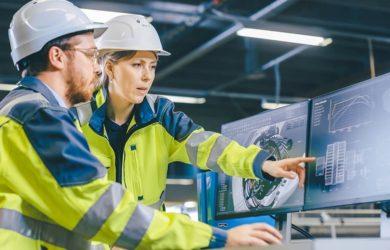 Webinar: Demand-Side Energy Management