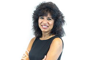 Karen Demma, CEP