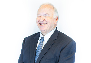 Cliff Timko, PE, CEM
