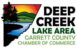 garrett county chamber of commerce
