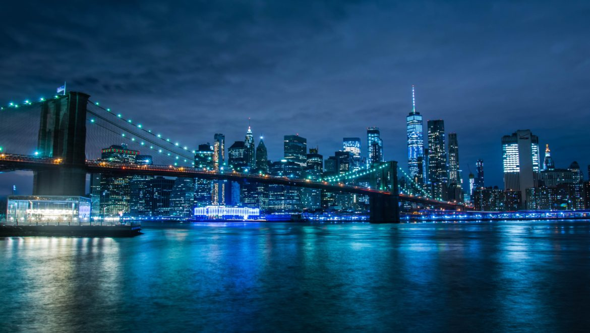 How NYC LL97 Affects Commercial Buildings