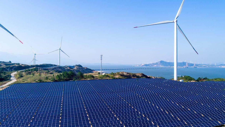 Five Ways ESG & Sustainability Create Business Value