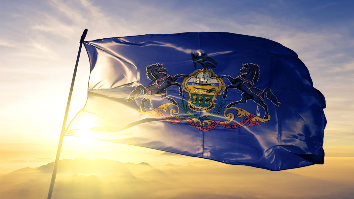 Solar Programs and Incentives in Pennsylvania