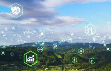 Webinar: How ESG and Sustainability Create Business Value
