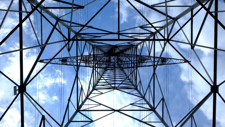 PJM Approves $134M in Grid Upgrades