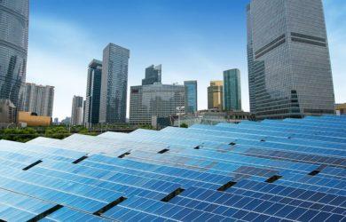 Webinar: Streamlining Solar for Business
